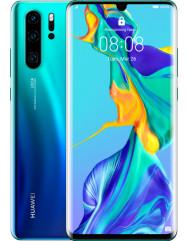 Huawei P30 Pro 6/128Gb (Aurora) EU - Офіційний