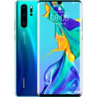 Huawei P30 Pro 6/128Gb (Aurora)