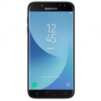Samsung Galaxy J5 (2017) J530 (Black) - Официальный