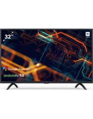 """Xiaomi Mi TV 4A 32"""" (L32M5-5ARU)"""