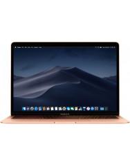 "Apple MacBook Air 13"" 128Gb 2019 (Gold) MVFM2"