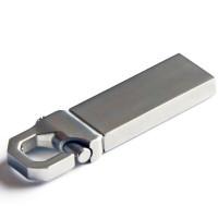 Флешка USB Platinet G-Depo 32GB Mountain K2