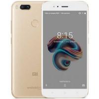 Xiaomi Mi A1 4/32Gb (Gold) EU - Global Version