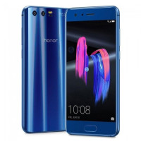 Huawei Honor 9 4/64Gb (Blue) EU - Global Version
