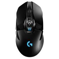 Мышка Logitech G903 Gaming Mouse (Black)