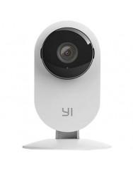 Xiaomi Yi Smart IP Camera (White)
