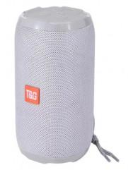 Bluetooth колонка JBL TG-152 (Gray) Copy
