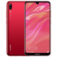 Huawei Y7 Pro 2019 4/64GB (Coral Red)