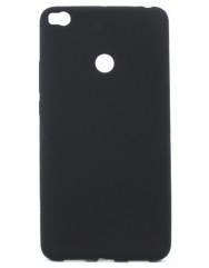 Чохол ROCK Xiaomi Mi Max 2 (чорний)
