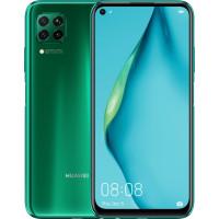 Huawei P40 Lite 6/128GB (Green) EU - Официальный