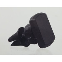 Автомобильный держатель магнитный Magnetic SX051
