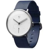 Смарт-часы Xiaomi Mi Quartz Watch (White)