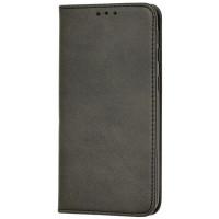 Книга VIP Samsung Galaxy A40 (черный)