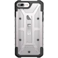 Чехол UAG Plasma Iphone 8 Plus (прозрачный)