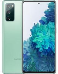 Samsung G780 Galaxy S20 FE 6/128GB (Cloud Mint) EU - Официальный