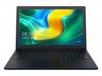 Xiaomi notebook Air 15.6'' Intel Core i3 4Gb/128Gb Grey 8th gen  JYU4093CN