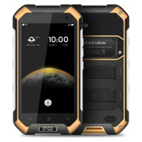 Blackview BV6000 3/32Gb (Orange)