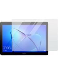 "Защитное стекло для Huawei MediaPad T3 10"""