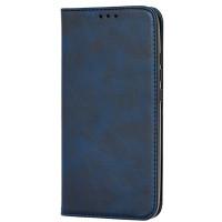 Книга VIP Xiaomi Redmi Note 7 (синий)