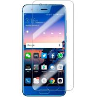 Стекло Huawei Honor 9