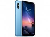 Xiaomi Redmi Note 6 Pro 3/32Gb (Blue) EU - Global Version