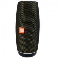 Bluetooth Колонка JBL TG 108