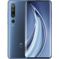 Xiaomi Mi 10 8/128GB (Grey) EU - Международная версия