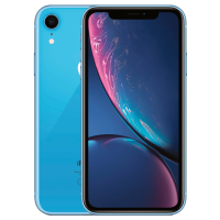 Apple iPhone Xr 128Gb (Blue) MRYH2