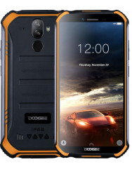 DOOGEE S40 3/32GB (Orange)