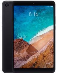 """Xiaomi Mi Pad 4 4/64Gb 8.0"""" WIFI no OTA (Black)"""