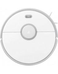 Робот пилосос Xiaomi RoboRock S5 Max (White) S5E02-00