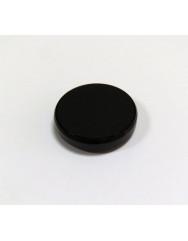 Автомобильный держатель магнит MR-MO20