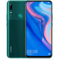 Huawei P Smart Z 4/64Gb (Green) EU - Официальный