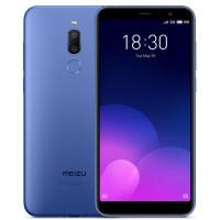 Meizu M811H Melain 6T 3/32Gb (Blue) EU