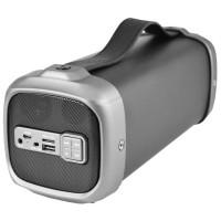 Bluetooth колонка  Cigii F61