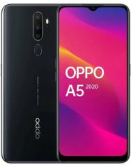 OPPO A5 2020 3/64GB (Black)