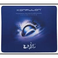 Коврик для мышки Konfulon (Blue)