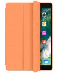 "Чехол Smart Case Series для Apple iPad Pro 12.9"" 2018 (оранжевый)"