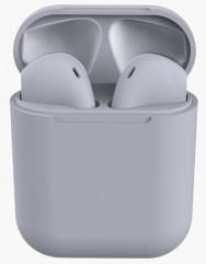 TWS навушники inPods 12 (Grey)