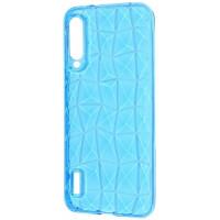 Чехол Prism Xiaomi Mi A3 (синий)
