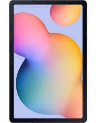 "Samsung SM-P615 Galaxy Tab S6 Lite 10.4"" 64GB LTE (Gray) EU - Официальный"