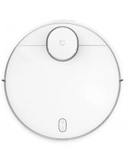 Робот-пилосос Xiaomi Mi Robot Vacuum (White) STYJ02YM