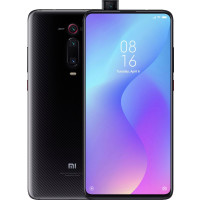 Xiaomi Mi 9T 6/64GB (Carbon Black) EU - Официальный