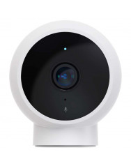 IP-камера Xiaomi Mi Home Security Camera 1080p (Magnetic Mount)