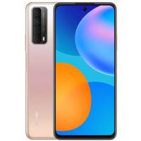 Huawei P Smart 2021 4/128GB (Blush Gold) EU - Официальный