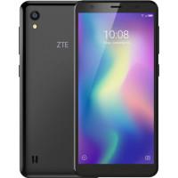 ZTE Blade A5 2019 2/16Gb (Black) EU - Официальный