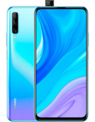 Huawei P Smart Pro 6/128GB (Crystal) EU - Официальный