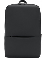 Рюкзак Xiaomi Mi Classic Business Backpack 2 (Black)