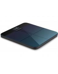 Смарт-весы Amazfit Smart Scale