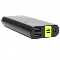 PowerBank HAVIT HV-PB8804 10000 mAh